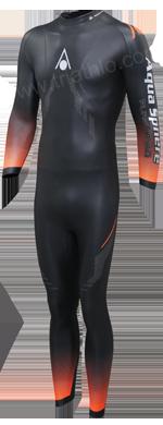 TRIATHLO – Aquasphere triathlon wetsuits 1055bf9f3