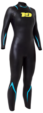 wetsuit-nineteen-19-frequency-2016-femme