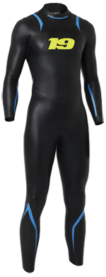 wetsuit-nineteen-19-frequency-2016-homme