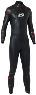 wetsuit-nineteen-19-rogue-2016-homme